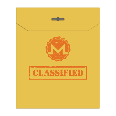 monero-classified.png