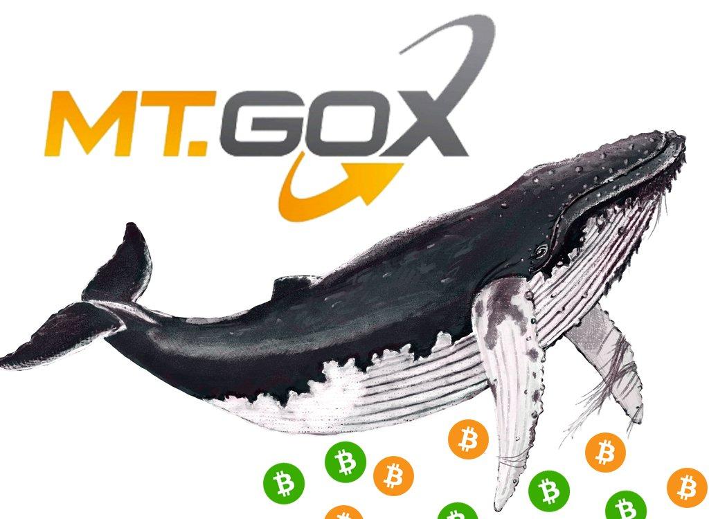 mtgox.jpg