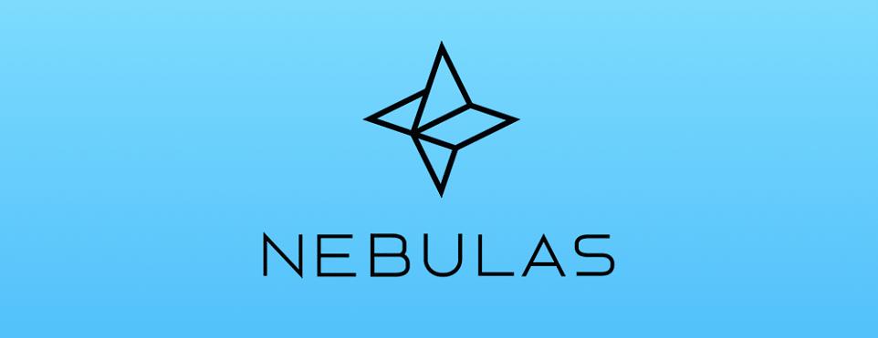 nebulas.png