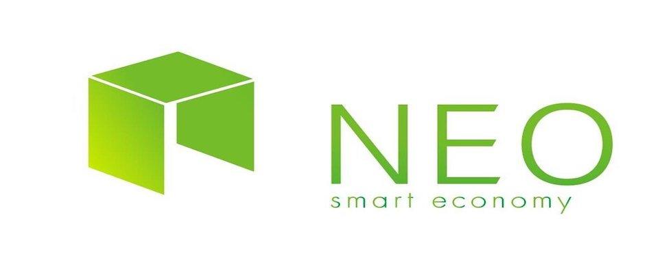 neo-smart-contract.jpg