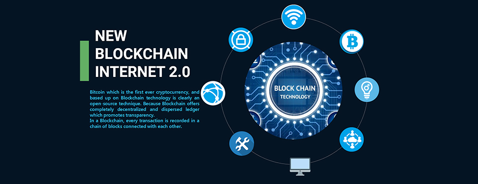 new-blockchain.jpg