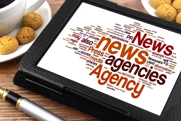 news-agency 2.jpg