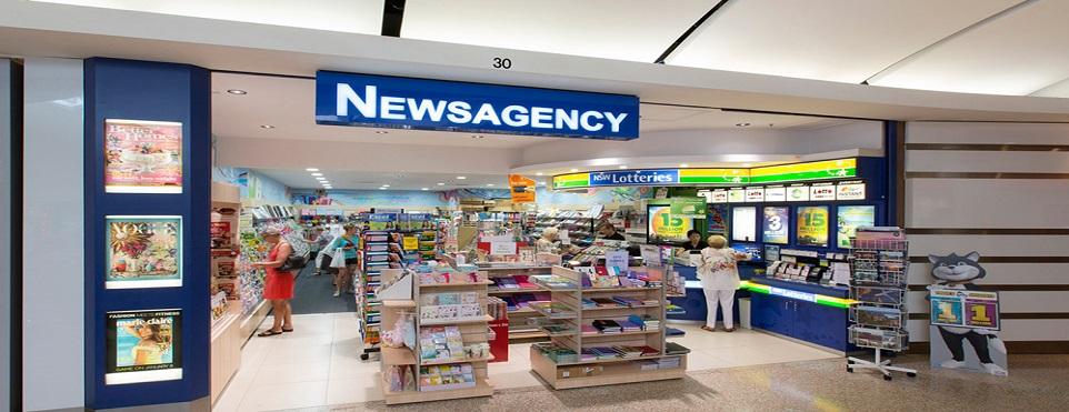 Newsagency.jpg