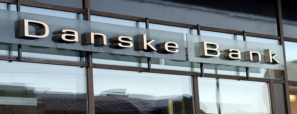ngan-hang-Danske-Bank.jpg