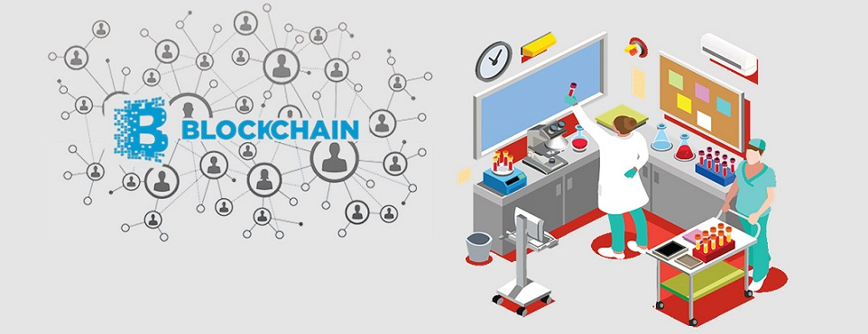 nguyen-ly-hoat-dong-blockchain.jpg