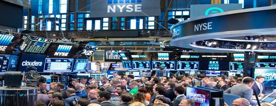 NYSE.jpeg