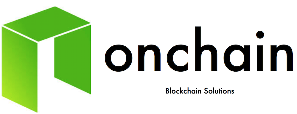 onchain-neo.png