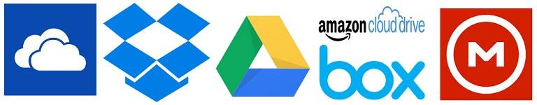 OneDrive_Dropbox_Google_Drive.jpg