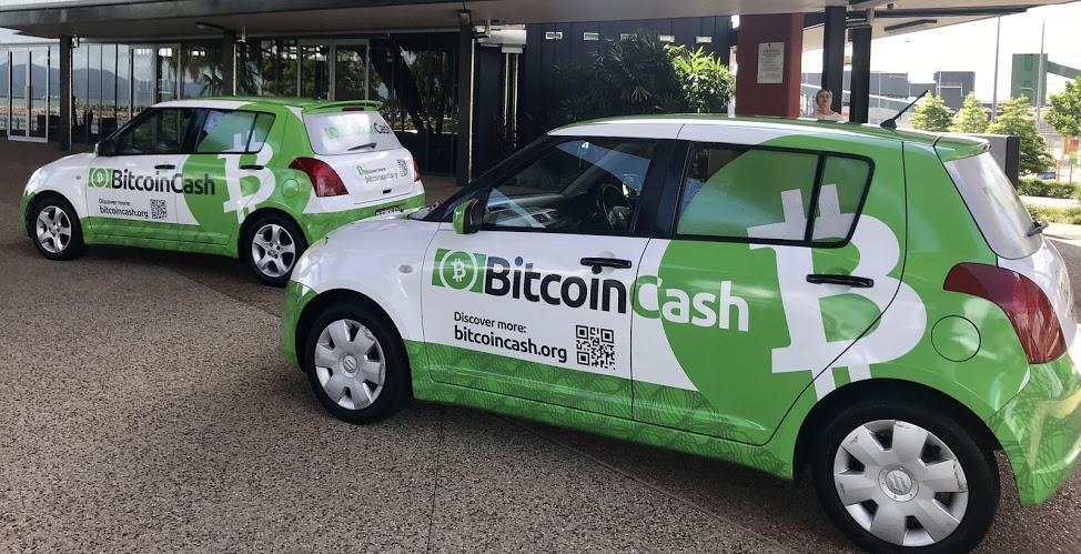 oto-bitcoin-cash.jpg