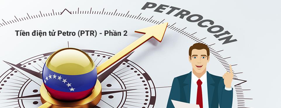 Petro-Blockchain.jpg