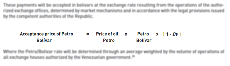 Petro-coin-macth.jpg