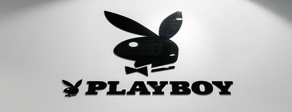 Playboy_.jpg