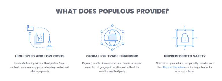Populous Invoice Finance on Blockchain.png
