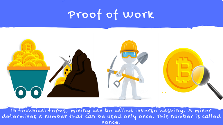 POW-Proof-of-work.png