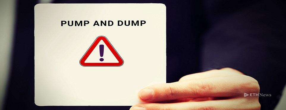 Pump-and-Dump.jpg