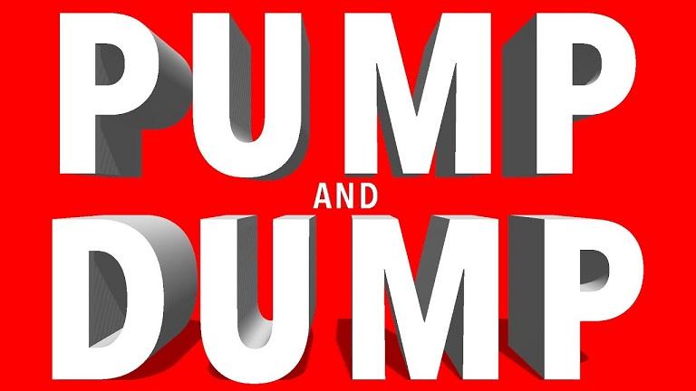 pumpanđump.jpg