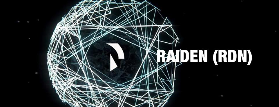 RAIDEN-RDN.jpg