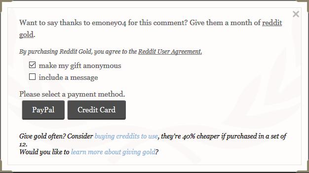 Reddit-gold.png