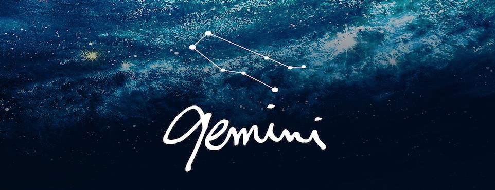 san-giao-dich-Gemini.png