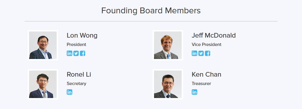 Screenshot-2018-1-16 NEM – Distributed Ledger Technology (Blockchain) » Foundation.png