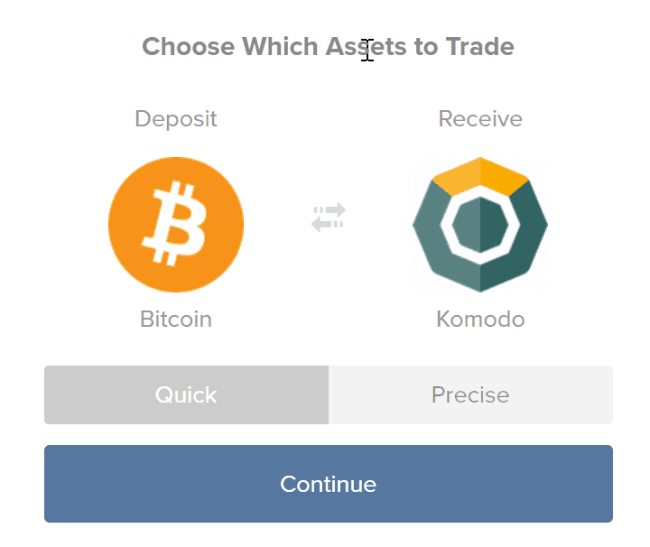 ShapeShift-Komodo.png