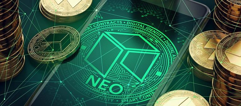 shutterstock neo coin.jpg