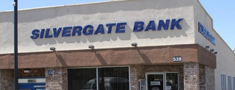 silvergatebank.jpg
