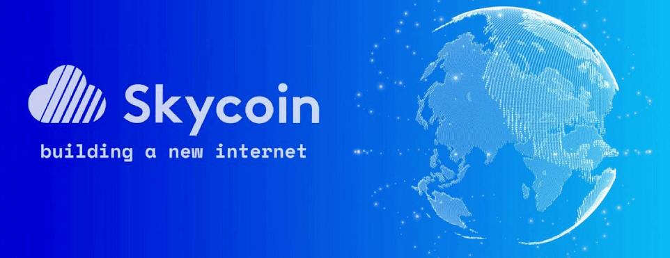 Skycoin-SKY.png