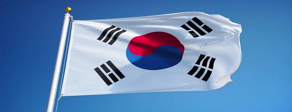 South-Korea-1.jpg