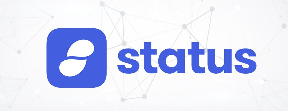 status-coin.jpg