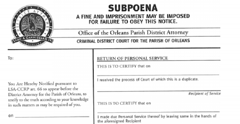 subpoena.png