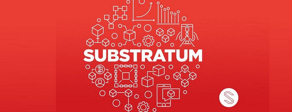 Substratum.jpg
