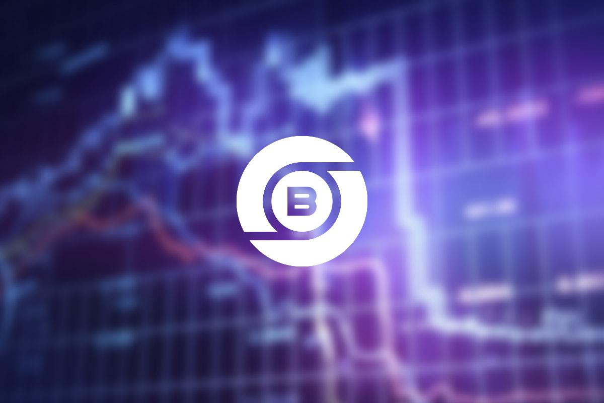 Super-Bitcoin.jpg