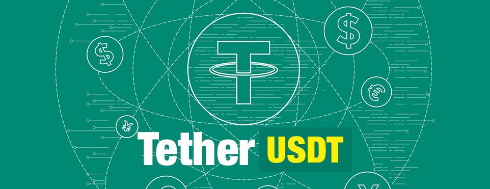 tether-USDT.jpg