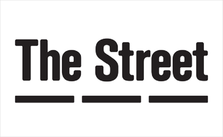 the-street-.png