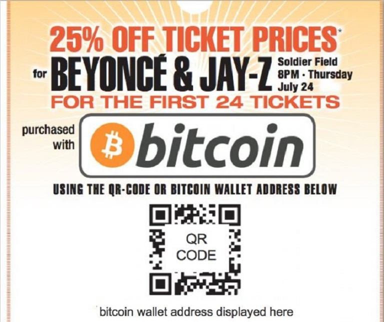 ticketbitcoin.jpg