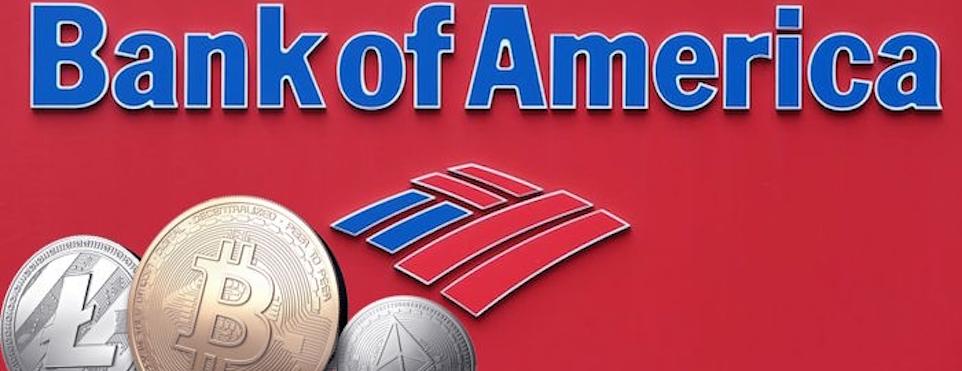 tien-dien-tu-bank-of-america.png