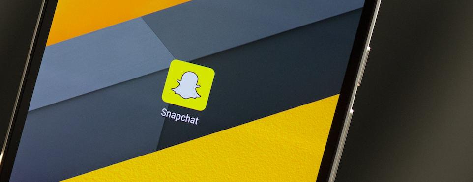 tien-dien-tu-Snapchat.png