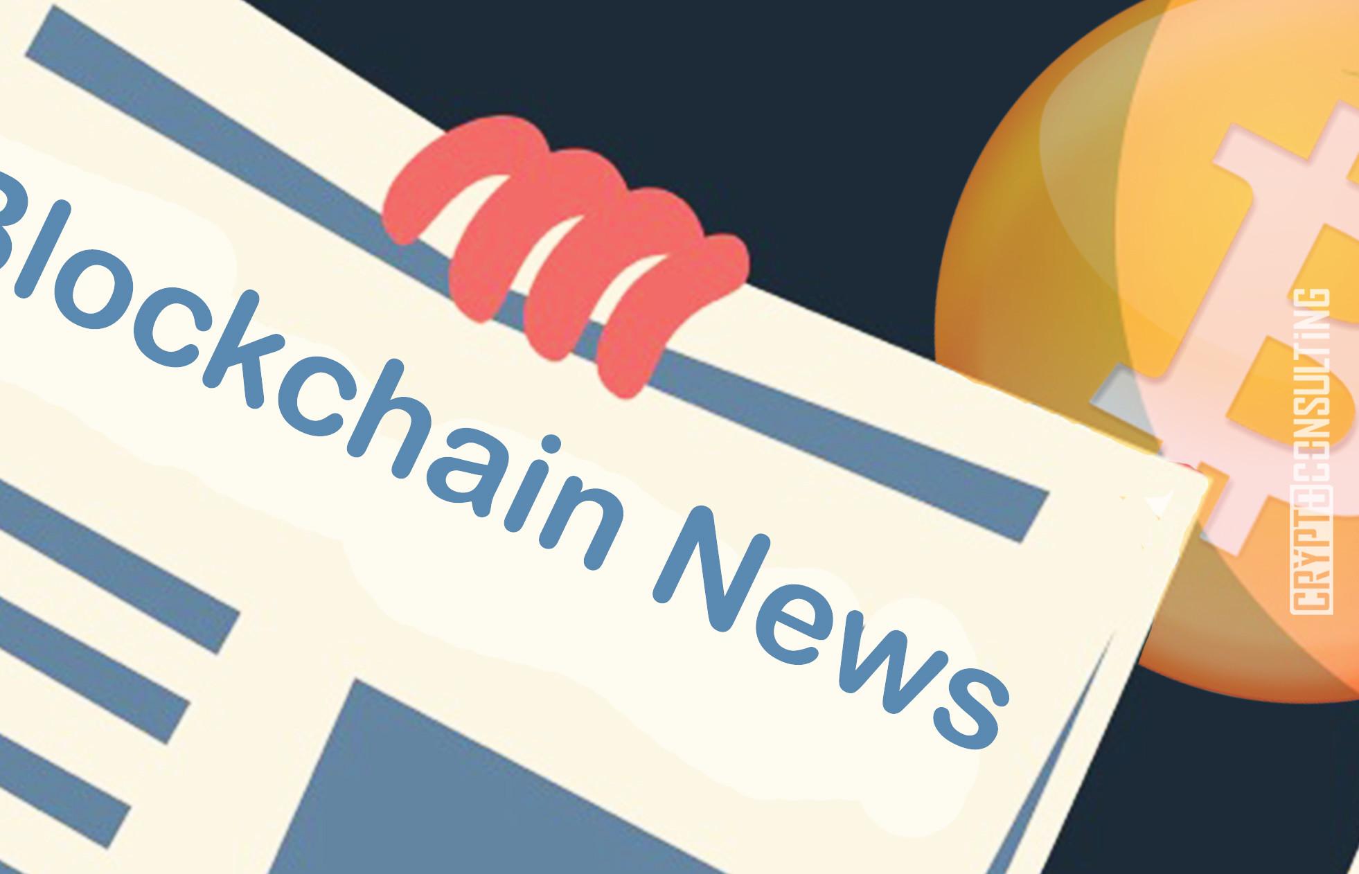 tin-tuc-blockchain.jpg