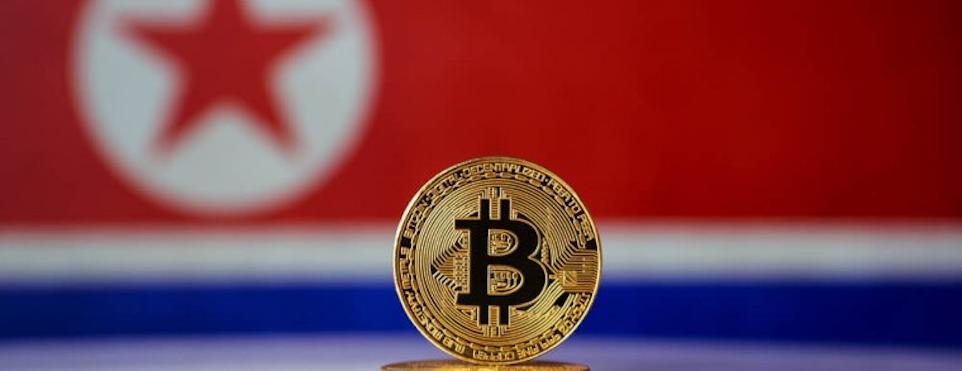 trieu-tien-bitcoin.png
