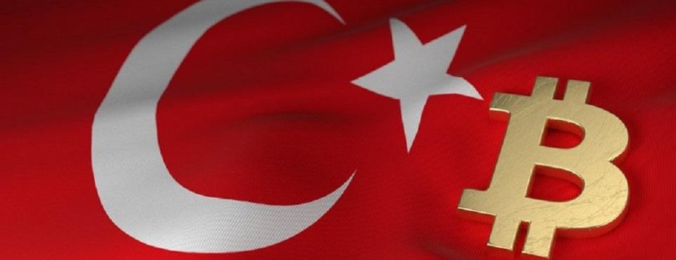Turkey_tien_dien_tu.jpg