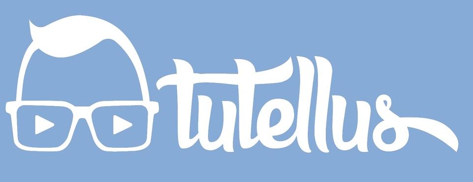 Tutellus.jpg