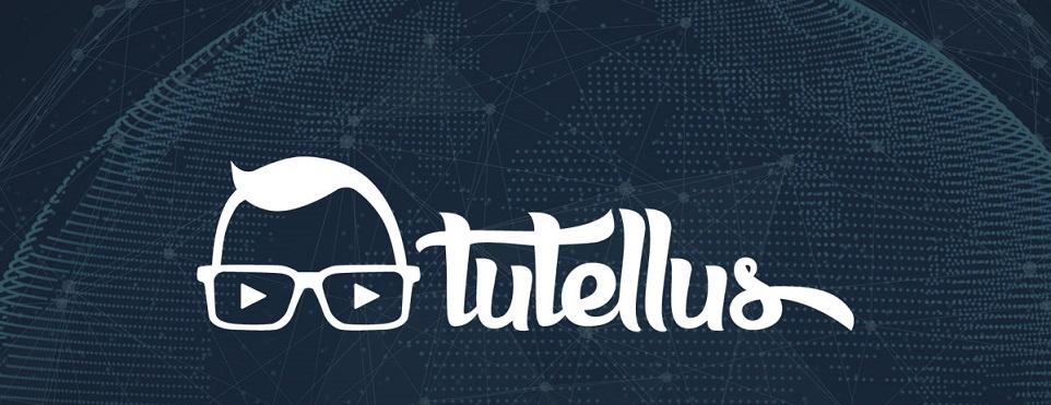 Tutellus-quan-diem-ve-nem.jpg