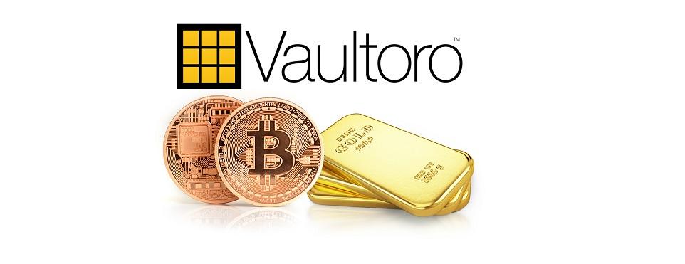 Vaultoro.jpg