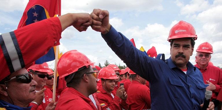 Venezuela-Chavista-In_Hugh-001.jpg