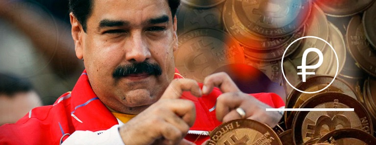venezuela-crypto-2.jpg