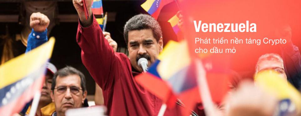 venezuela-crypto.jpg