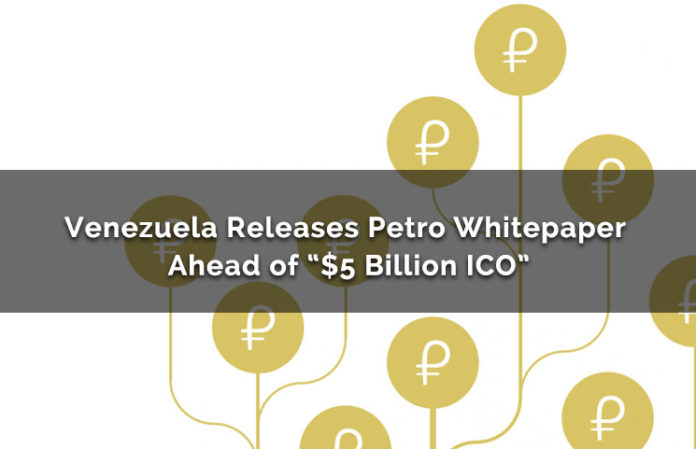 Venezuela-Releases.jpg