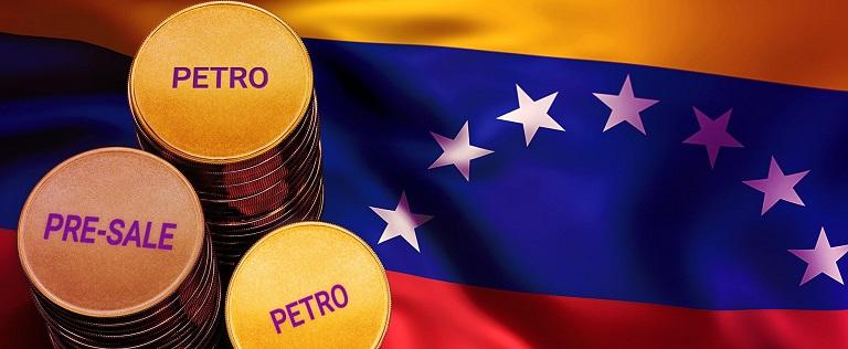 Venezuelan-Petro-Pre-Sale-Detailed.jpg