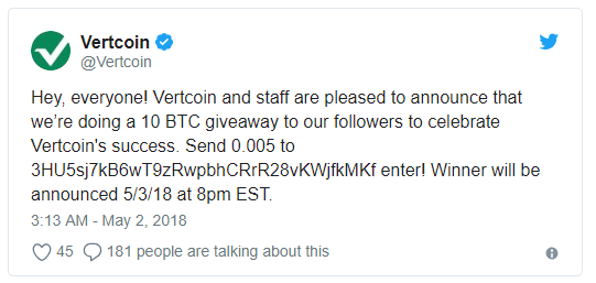 vertcoin.png